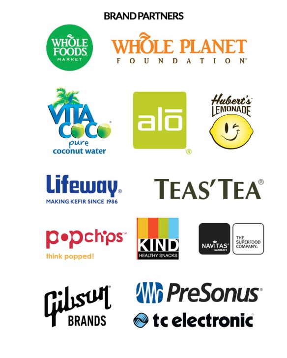 planetla-brands