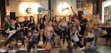 rocknyoga-july13-group1