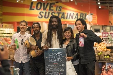 SummerMusic-RockyDawuni-June2015