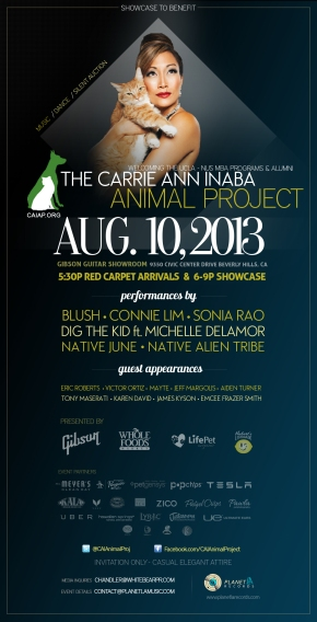CAIAP-Aug10Flyer-Final