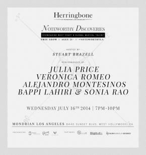 Herringbone-July16-CompassFlyer