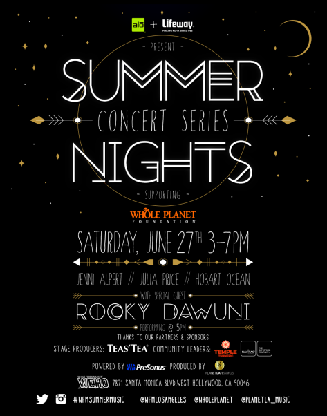 WholeFoods-SummerNights-June27