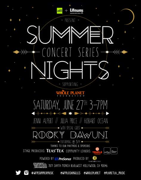 WholeFoods-SummerNights-June27