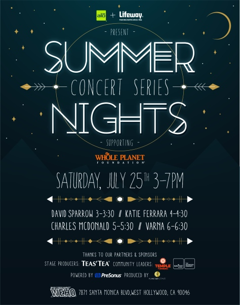 SummerNights_ConcertSeries_JULY