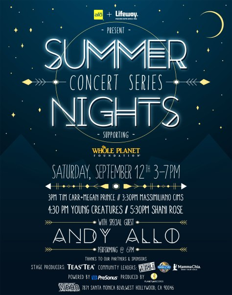 SummerNights_ConcertSeries_SEPTv4