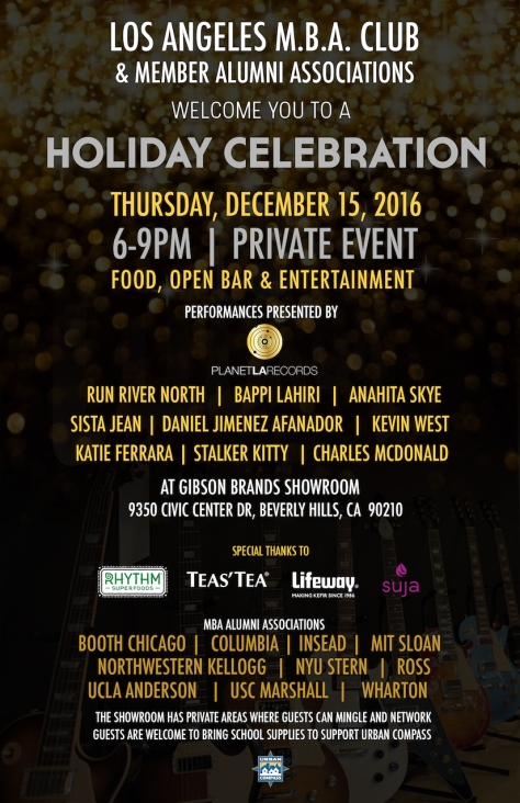 la-mba-holiday-party-dec-16-2016-final