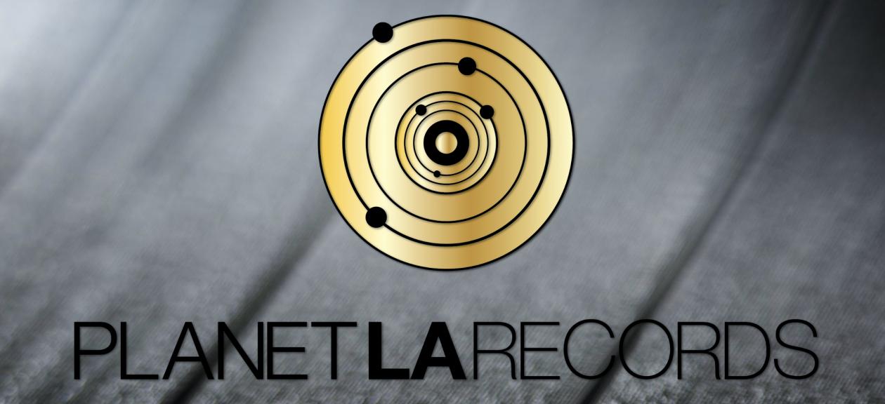 Planet LA Records